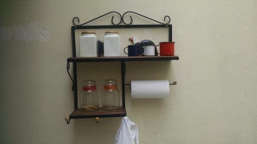 prateleira-rustica-cozinha-de-ferro