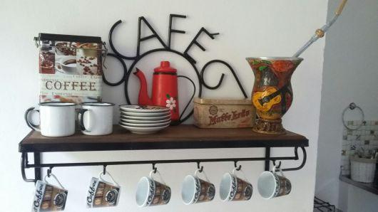 prateleira-rustica-cozinha