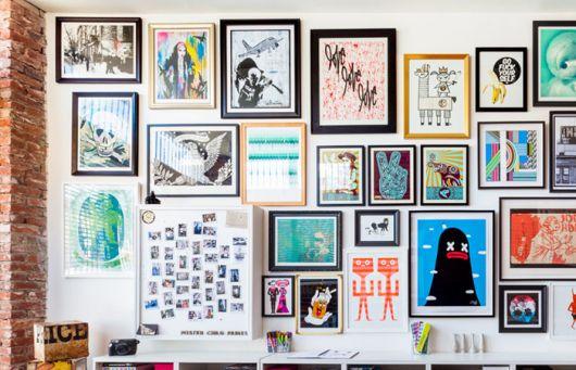 quadros-coloridos-ideias-destaque