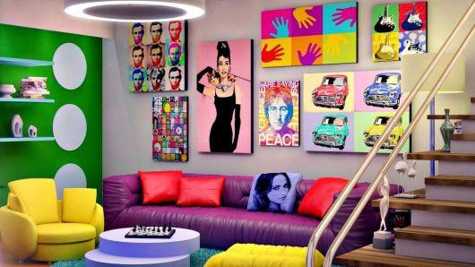 quadros-coloridos-destaque