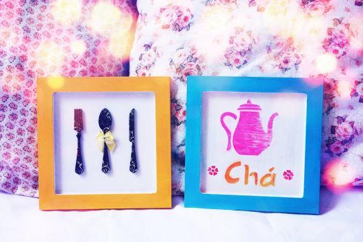quadros-coloridos-para-cozinha-talheres-1