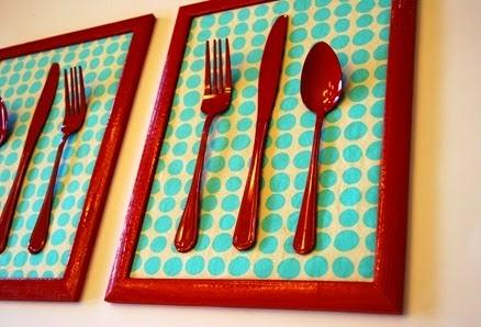 quadros-coloridos-para-cozinha-talheres-2