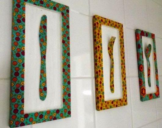 quadros-coloridos-para-cozinha-talheres-4