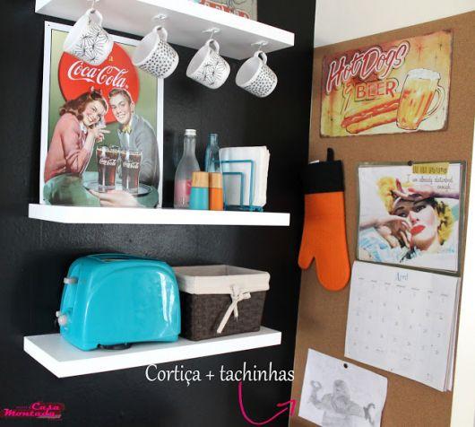 quadros-coloridos-para-cozinha-vintage-1