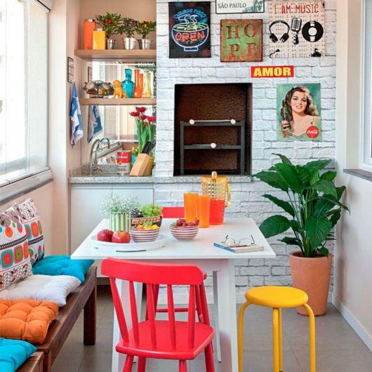 quadros-coloridos-para-cozinha-vintage-2