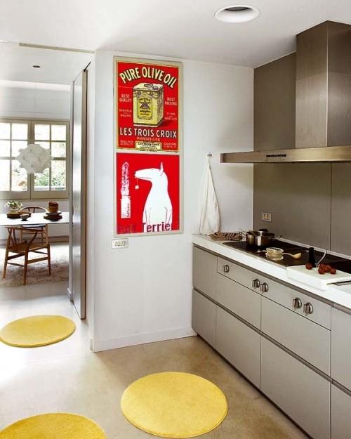 quadros-coloridos-para-cozinha-vintage-3