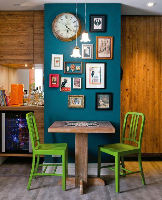 quadros-coloridos-para-cozinha-vintage