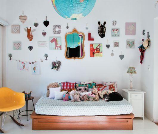 quadros-coloridos-para-quarto-fofos-3