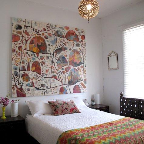 quadros-coloridos-para-quarto-na-cabeceira-1
