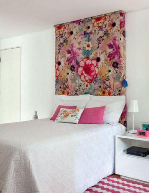 quadros-coloridos-para-quarto-na-cabeceira-2