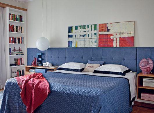 quadros-coloridos-para-quarto-na-cabeceira-4