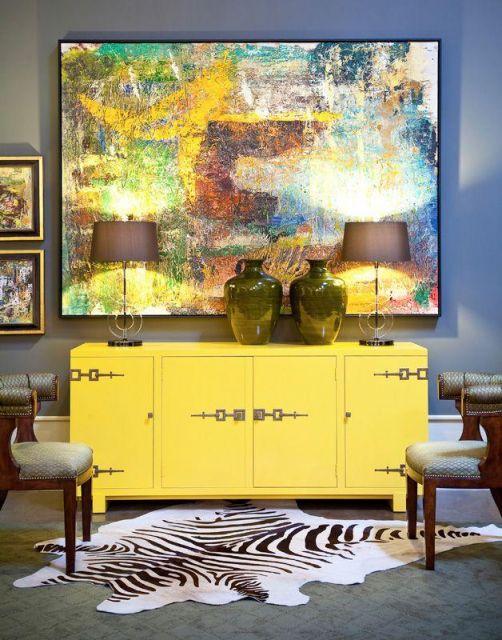 quadros-coloridos-para-sala-abstratos-1