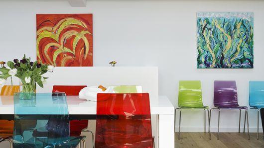 quadros-coloridos-para-sala-abstratos-2