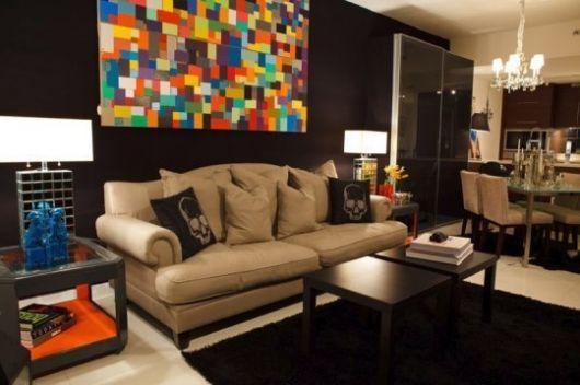 quadros-coloridos-para-sala-abstratos-3