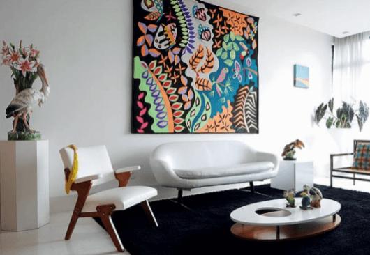 quadros-coloridos-para-sala-abstratos-4