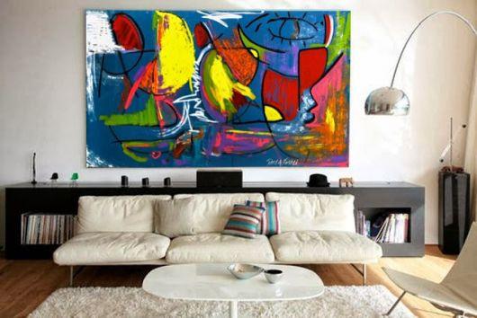 quadros-coloridos-para-sala-abstratos-5
