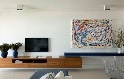 quadros-coloridos-para-sala-abstratos-6