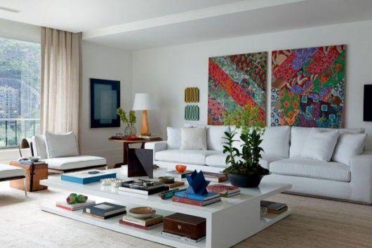quadros-coloridos-para-sala-abstratos-ideias