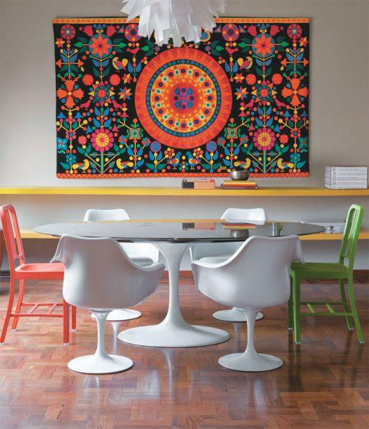 quadros-coloridos-para-sala-abstratos