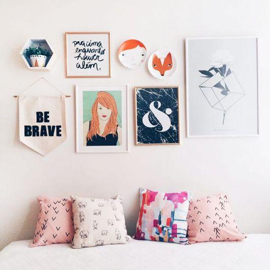 quadros-coloridos-para-sala-emoldurados-4
