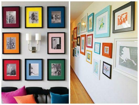 quadros-coloridos-para-sala-moldura-colorida-3