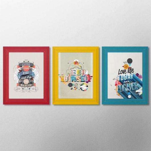 quadros-coloridos-para-sala-moldura-colorida-4
