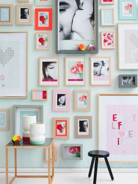 quadros-coloridos-para-sala-moldura-colorida