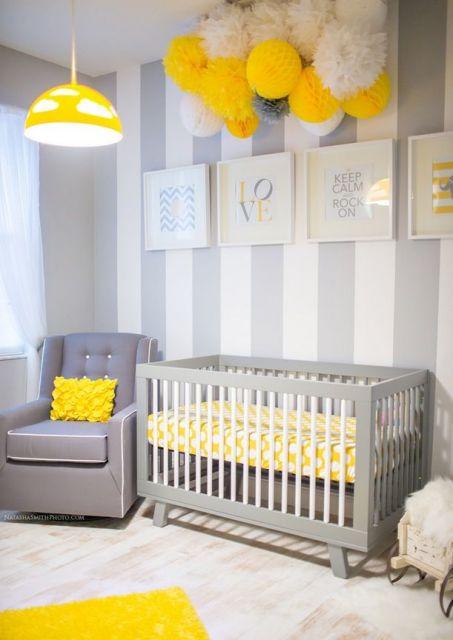 quarto-de-bebe-cinza-e-amarelo-1