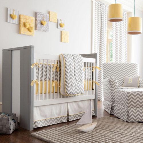 quarto-de-bebe-cinza-e-amarelo-2