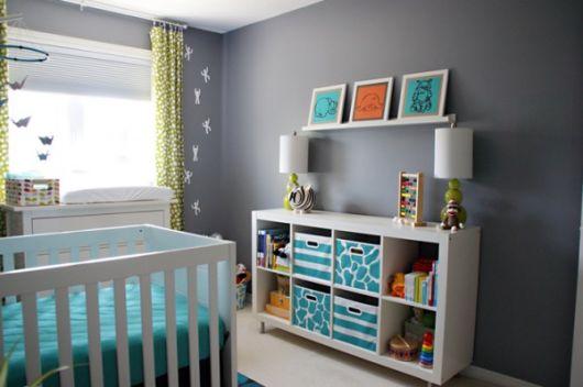quarto-de-bebe-cinza-e-azul-4