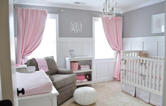 quarto-de-bebe-cinza-e-rosa-1