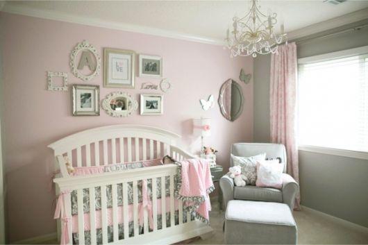 quarto-de-bebe-cinza-e-rosa-4