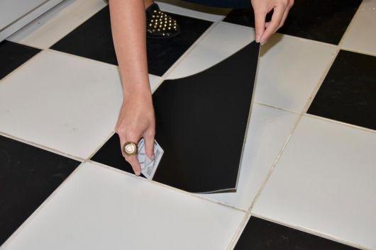 adesivo-piso-destaque