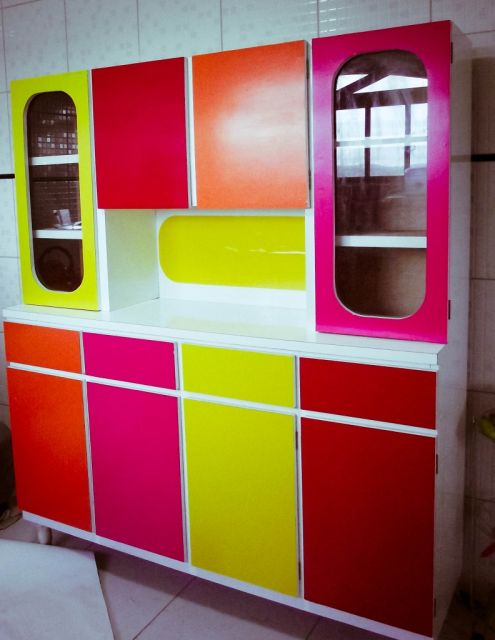 adesivo-para-cozinha-armarios-colorido