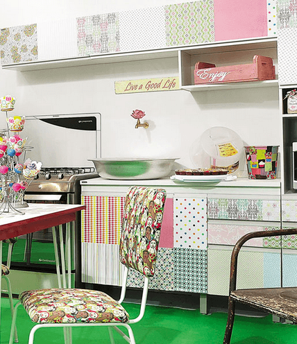 adesivo-para-cozinha-armarios-ideia