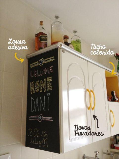 adesivo-para-cozinha-armarios-lousa