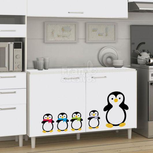 adesivo-para-cozinha-armarios-pinguim