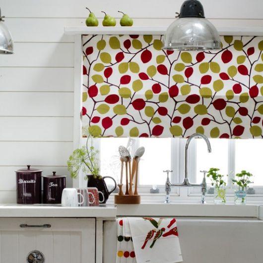 adesivo-para-cozinha-armarios-verde