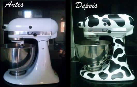 adesivo-para-cozinha-batedeira