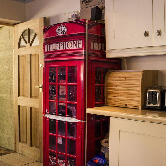 adesivo-para-cozinha-geladeira-inglaterra