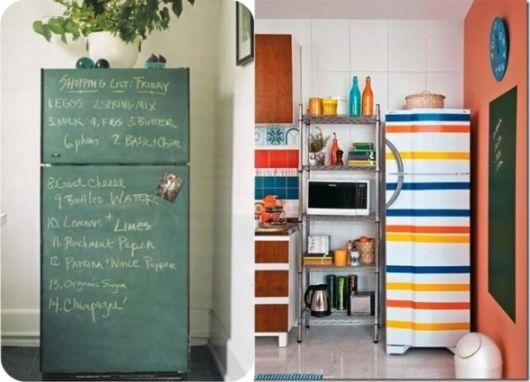 adesivo-para-cozinha-geladeira-personalizada