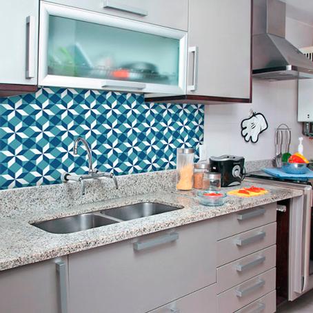 adesivo-para-cozinha-ladrilho-hidraulico-azul