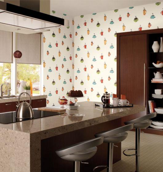 adesivo-para-cozinha-ladrilho-hidraulico-desenhos