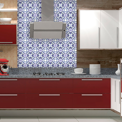 adesivo-para-cozinha-ladrilho-hidraulico-dica