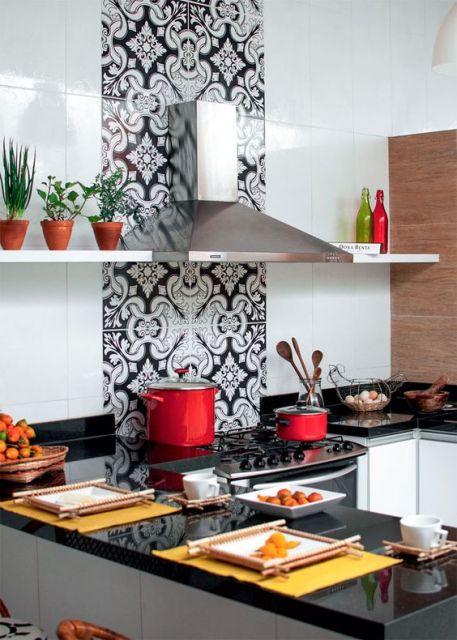 adesivo-para-cozinha-ladrilho-hidraulico-gourmet