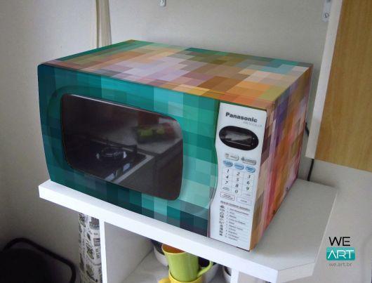 adesivo-para-cozinha-microondas