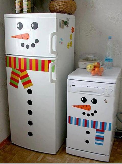 adesivo-para-cozinha-para-geladeira-divertido
