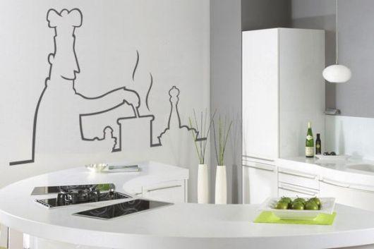 adesivo-para-cozinha-parede-divertido-cozinheiro