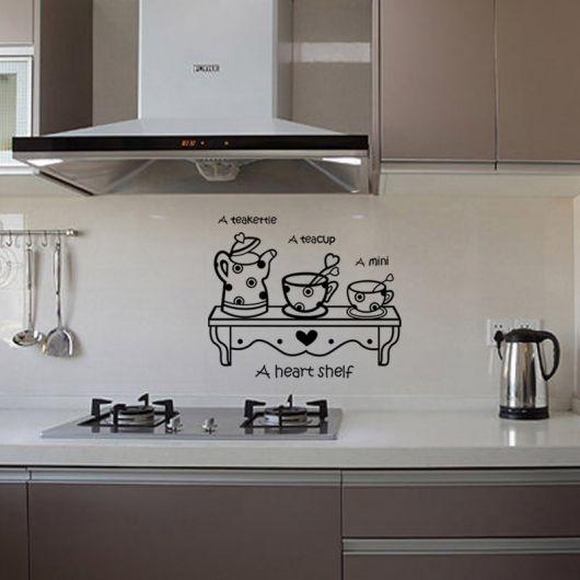 adesivo-para-cozinha-parede-divertido
