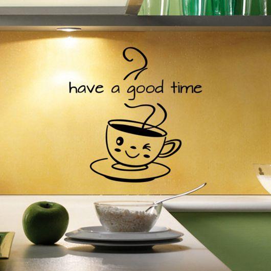adesivo-para-cozinha-parede-tematico-cafe